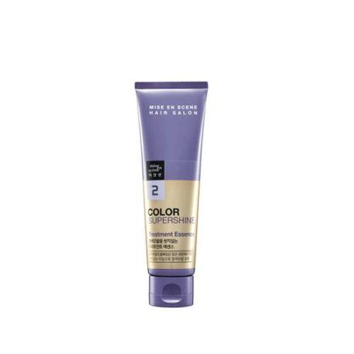Mise-en-scene-Hair-Salon-Color-Supershine-Treatment-Essence