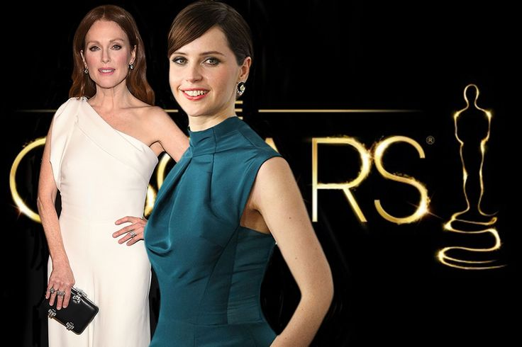 El próximo mes ya vuelve la redcarpet de los #Oscars. Miles de cámaras nos descubrirán cómo lucirán las celebrities en una de las alfombras rojas más esperadas del año. Estaremos atentos a los peinados y sus estilismos. ¿Qué color reinará este año?