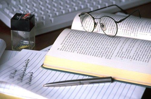 ЛитКульт — Как написать хорошую книгу