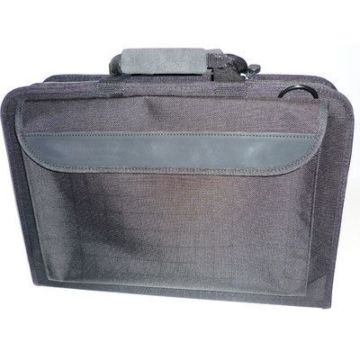 CH Ellis Technician Tool Case and Kneel Pad