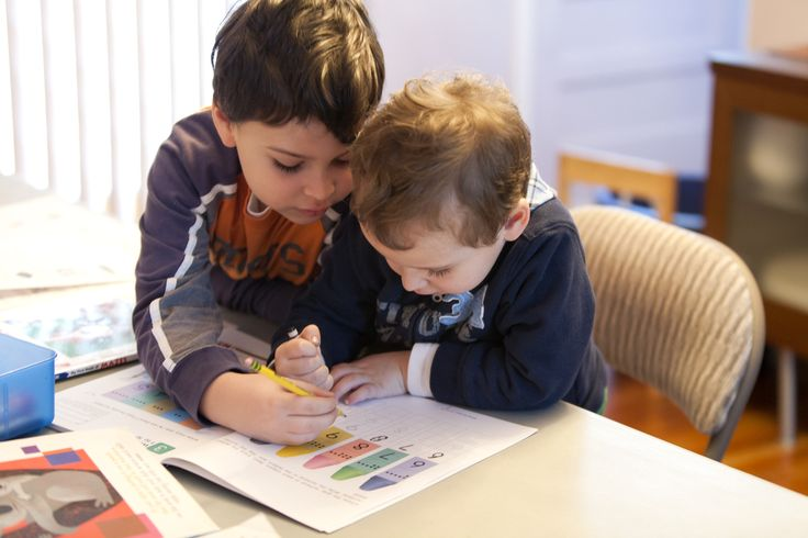 children education special needs essay Special education teaching essays: over 180,000 special education teaching essays, special education teaching term papers, special education teaching research paper for students with special needs and parents of children with disabilities.