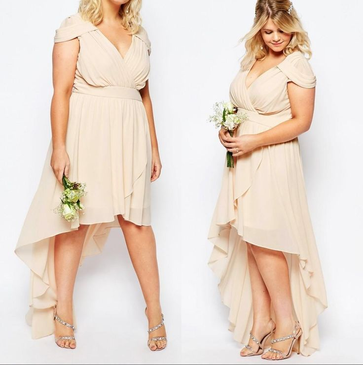 Lovely Best Champagne bridesmaids ideas on Pinterest Champagne bridesmaid dresses Champagne color dress and Champagne colored bridesmaid dresses
