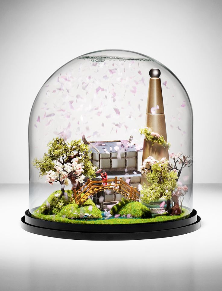 26 Best Images About Snow Globes On Pinterest Winter