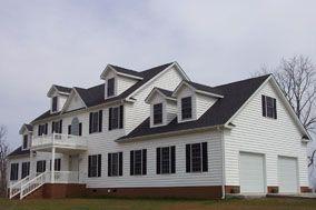 best 25 custom modular homes ideas on pinterest country modular homes modular homes nc and. Black Bedroom Furniture Sets. Home Design Ideas