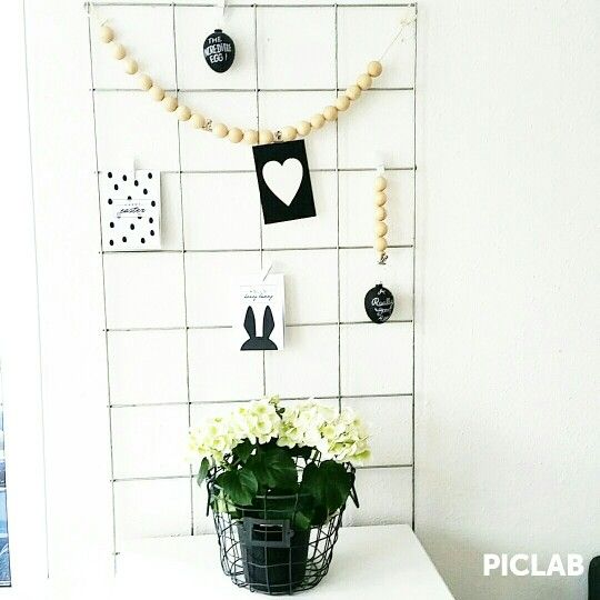 63 best images about foto showrek on pinterest memory for Garderobe xenos