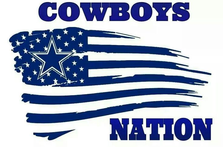 Cowboys Nation - Now your dog can show their pride in Cowboy Nation! Cowboy's Jersey's, Toys, Collars & Leashes - check us out on www.ssventuresonlineshopping.com