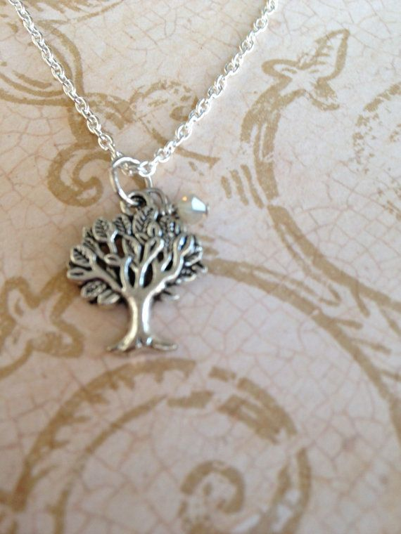 Winterfell  Game of Throwns inspired necklace by BeachyBaubles4u, $15.99