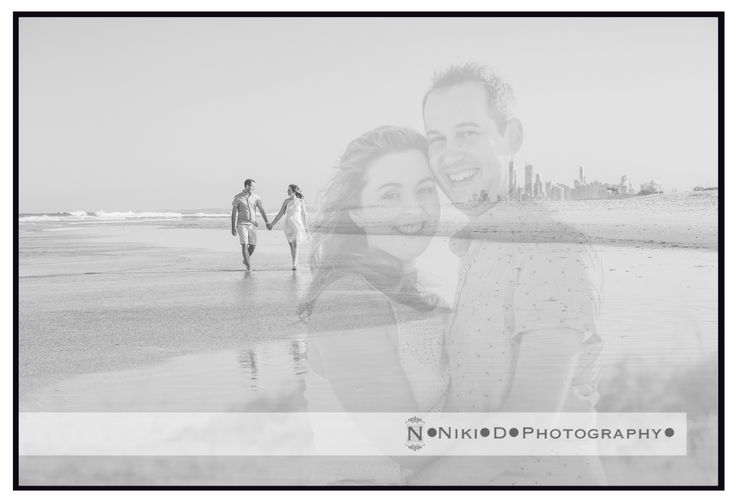Eshoots are great for relieving the nerves, especially for the Groom, and it gives you a little insight into what it will be like on your big day, you also get a chance to have some images of just the two of you!