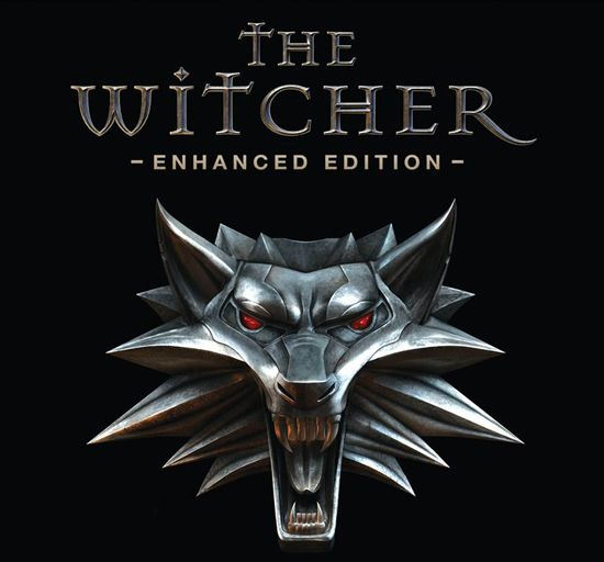 #giveaway The Witcher: Enhanced Edition Director's Cut (PC/Mac) [Steam Gift] - Ends 1/30/16