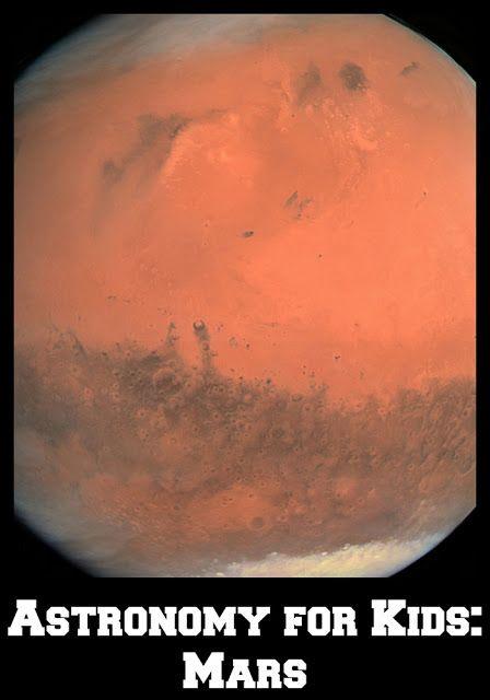 Vast lake of liquid water discovered on Mars