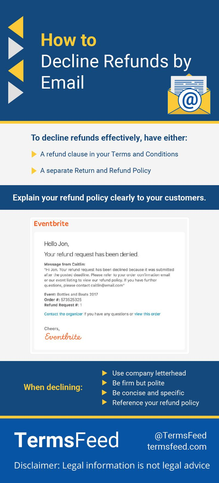Best Return And Refund Policy Images On   Template E