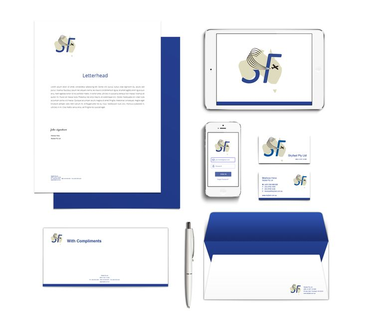 #corporateidentity @logo #staionary #socialdesignsww #merchandise #printandwebdesign #graphicdesign