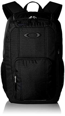 8299689c090 Oakley Men s Enduro 25l 2.0 Backpack Review