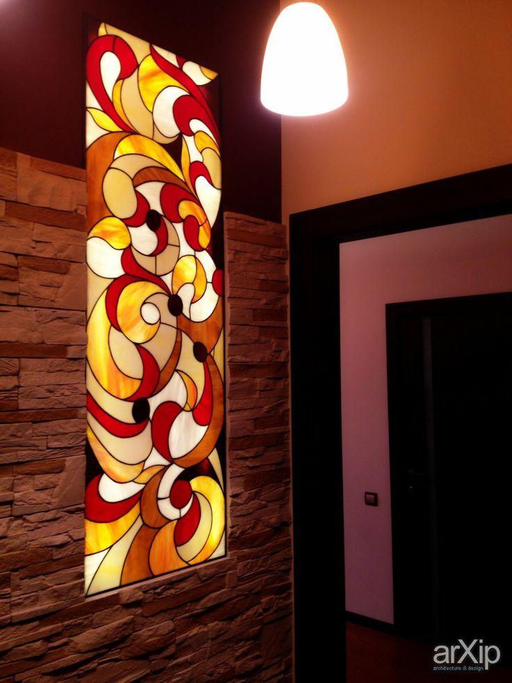 """Художественные Витражи """"Тиффани"""": интерьер, строительство, квартира, дом, гостиная, ар-деко, потолок, 10 - 20 м2, отделка под ключ, проектирование, оформление интерьеров #interiordesign #construction #apartment #house #livingroom #lounge #drawingroom #parlor #salon #keepingroom #sittingroom #receptionroom #parlour #artdeco #ceiling #10_20m2 #отделкаподключ arXip.com"""
