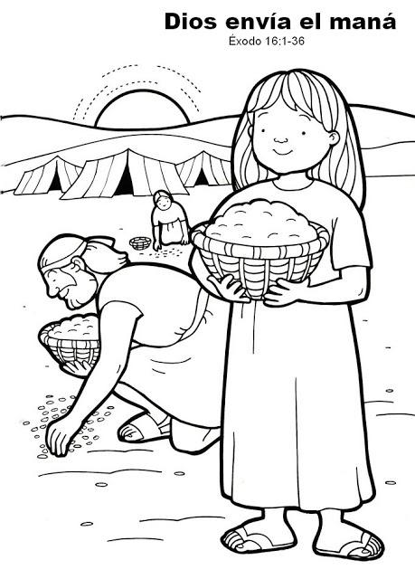 22 best Kleurplaten Oude Testament / Bible coloring NT