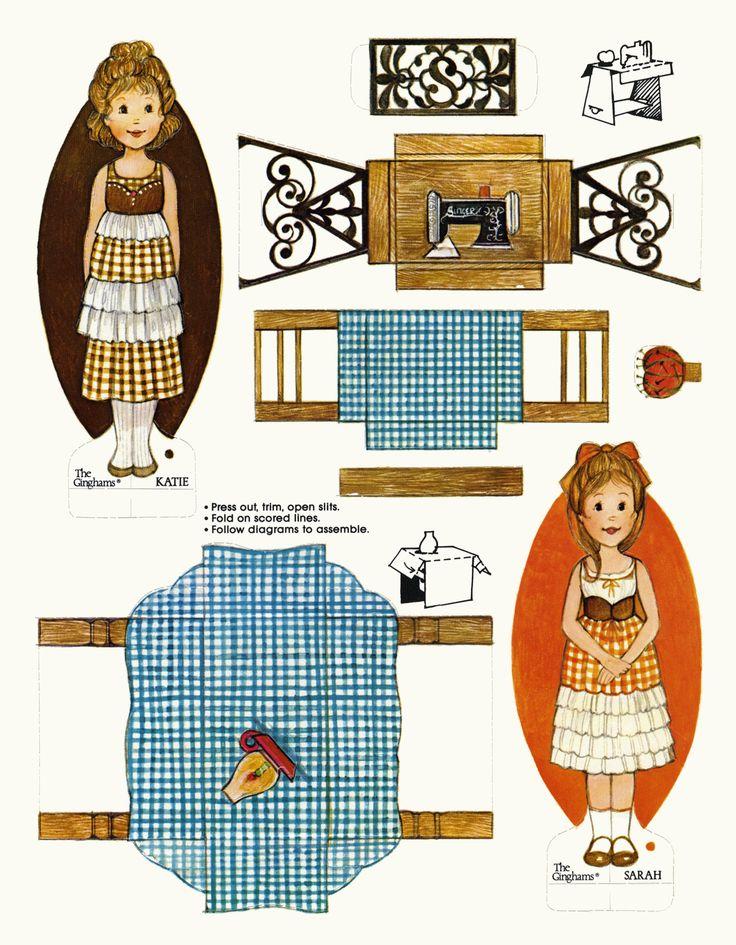 visit_dolls2.jpg 1,200×1,542 pixels: