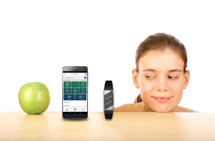 Health-and-Fitness Your Life Oracle Follow tips and suggestions to improve your lifestyle, day by day. Lifelog technology is integrated in the Helo App: The more time you spend with your HELO on your wrist, the more suggestions and improvements you obtain. Every day it's a step toward a better lifestyle.