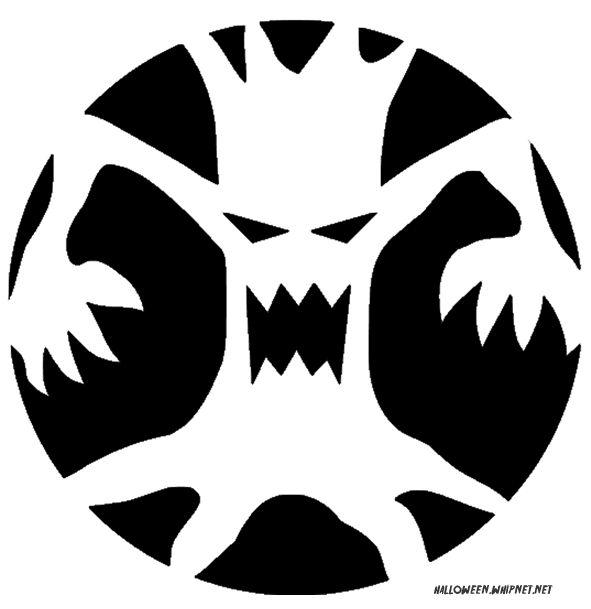 Best stencil patterns images on pinterest