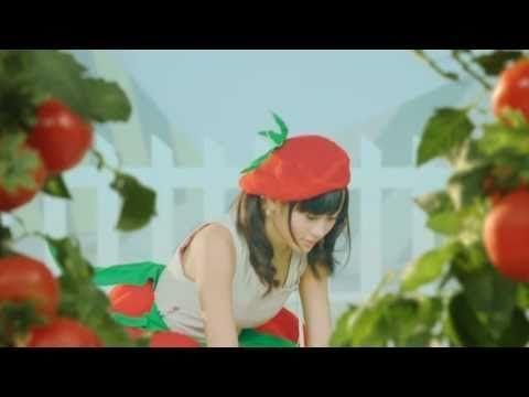【MV】 野菜シスターズ / AKB48 [公式]Fw: 【写真添付ありFw: [Pixie]が人気沸Fw: 今までなかったおかゆいいね階段玄関ズボン倒産くだ最悪手嫌』』』』』』』』』』』!! 【電話認証】で話せるから安心☆騰の訳♪♪】1億本当に入っちゃっ..たし(汗)