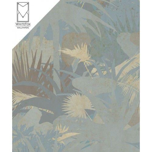 Wallpaper #Secret Garden by White Fox