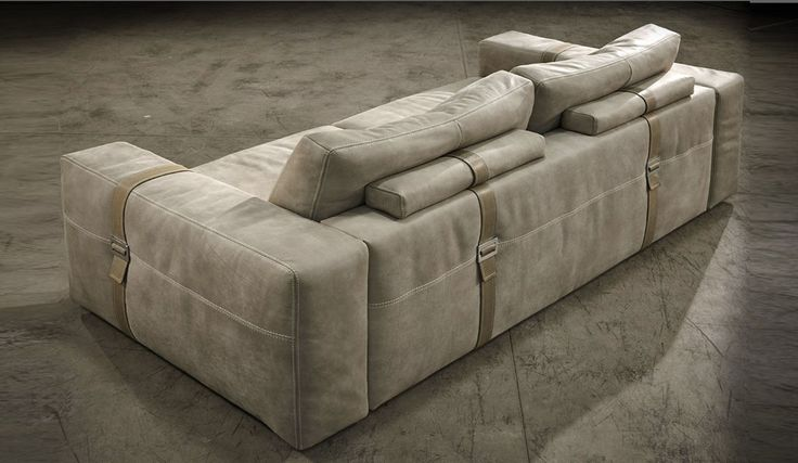 28 best gamma images on pinterest diy sofa couch and sofa for Gamma arredamenti international