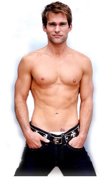 Seann William Scott: Sean William, Eye Candy, But, Sexy, William Scott, L'Wren Scott, Hot Guys, William Seann, Hottie