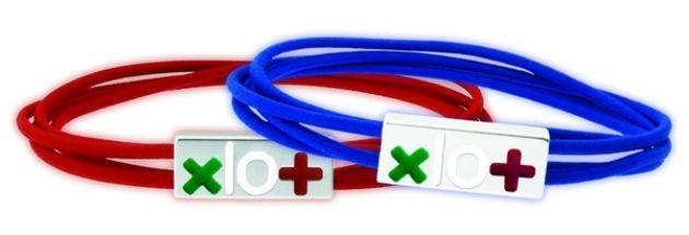 xlo+ il mattoncino di cuore