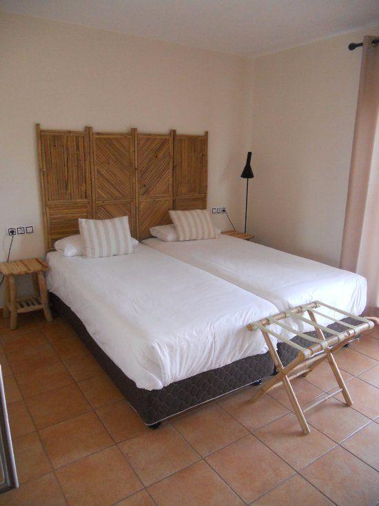 Pierre & Vacances Village Club Fuerteventura Origo Mare (Lajares) - Resort…