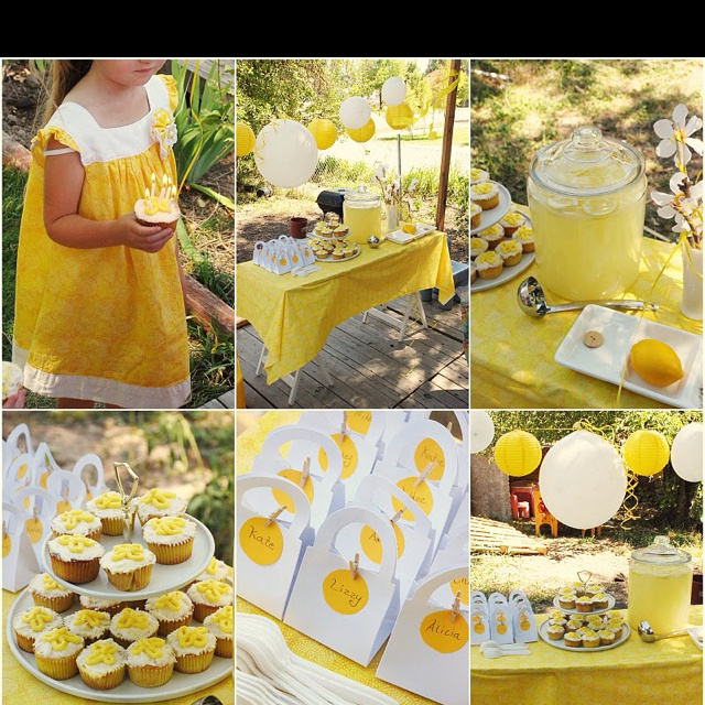 890 Best 2nd Birthday Party Images On Pinterest