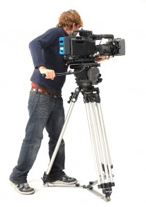 Video Production In Fort Worth TX