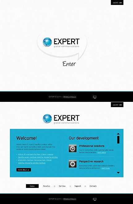 16 best Communications and Information Technology Facebook images - information templates