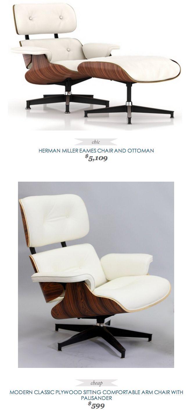 Les 196 meilleures images du tableau d co meubles sur for Meuble eames