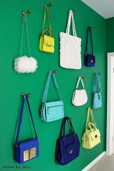 De 25 bedste id er inden for little fashionista p pinterest for Fashionista bedroom ideas