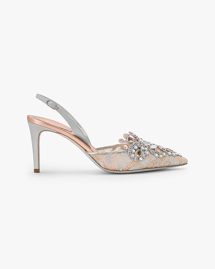 Gorgeous High Heels Fashion Shoes,wedding Shoes on Luulla
