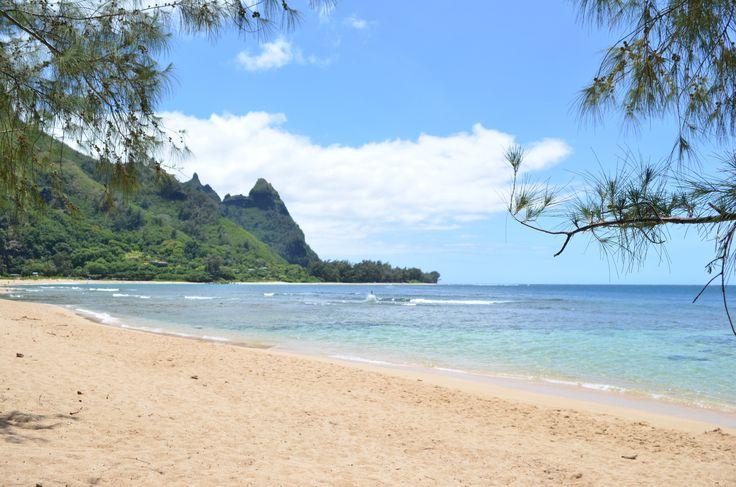 #Calawaii, #ontheroad negli #USA: finalmente arriviamo alle #Hawaii! Nell'immaginario di ognuno di noi quando si pensa ad una meta #esotica, dove tutto è felice e sereno viene spontaneo pensare alle #isole Hawaii e alle sue #spiagge...