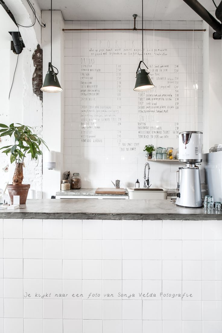 182 best {pretty cafes and restaurants} images on pinterest