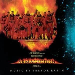 ARMAGEDON -