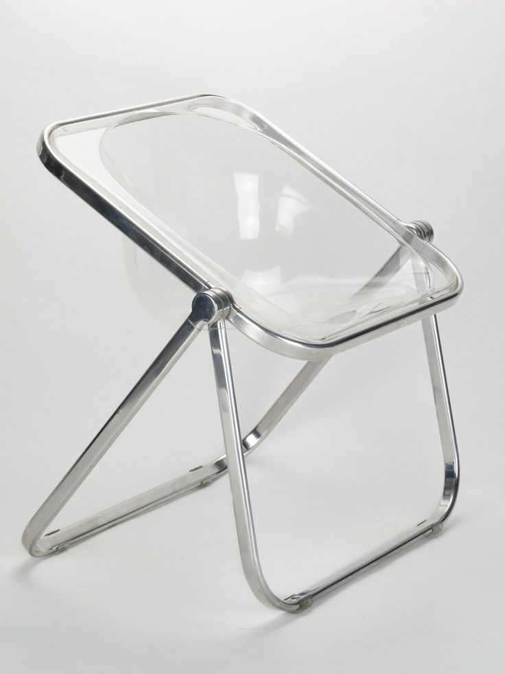 Abstrakter Stuhl Stuhl Chair Designinspiration Chairdesign