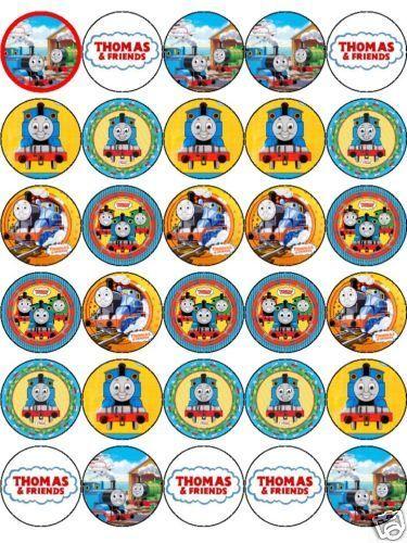 """Imagens do Thomas e Seus Amigos retiradas da net: Os posts com """"Imagens Retiradas da Net"""" não especificam a fonte de cada imagem, mas nunca retiro os créditos de quem fez (quando estão na imagem), e não publico imagens protegidas por direitos autorais (como por exemplo os Kits que são vendidos pela internet). Publico apenasMore"""