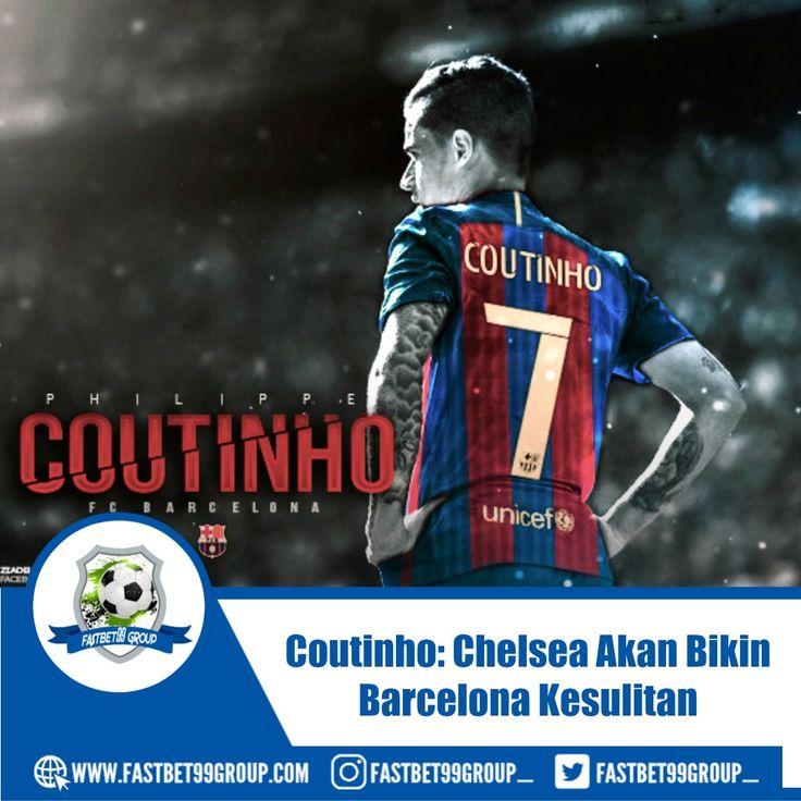#Philippe #Coutinho #memprediksi #Chelsea #akan #membuat #Barcelona #kesulitan #ketika #tim #Catalan #menghadapi #The #Blues #di #babak #16 #besar #Liga #Champions #bulan #ini #chelsea #barcelona #liga #champions #la #premier #league #philippe #coutinho