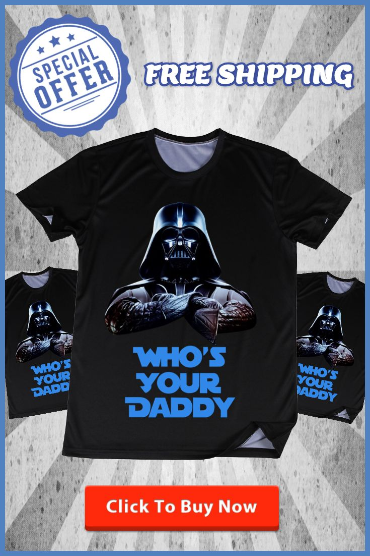 My r2 bb8 heart design is now a t shirt you can buy http tee pub - Sale Price 19 99 Free Shipping Grab This Darth Vader Custom Tee For The Star Wars Fan In Your Life Star Wars Darth Vader T Shirt With Front Design