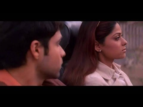 """Movie """"Zeher"""" is a 2005 Bollywood suspense thriller directed by debutant director Mohit Suri and produced by Mahesh Bhatt. The film features Shamita Shetty, Emraan Hashmi, and Udita Goswami in the lead roles."""