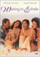 based on the book by Terry McMillan