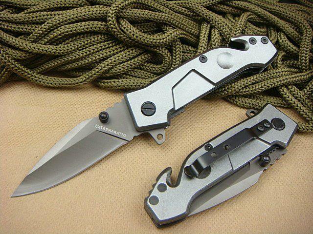 BIÇAK SEÇİMİNDE TEMEL ESASLAR - Doğada yaşamak mecburiyetinde olsaydınız ve yanınıza tek bir alet alma şansınız olsaydı, sanırım iyi bir bıçak seçerdiniz? Çünkü elle yapmanın çok zor olduğu işleri, iyi bir bıçakla kolaylıkla yapmak mümkündür. Doğada kullanılan bıçakları 3 kategoriye ayırmak mümkün. Outdoor Bıçaklar, Av Bıçakları, Survival (Bushcraft) Bıçaklar