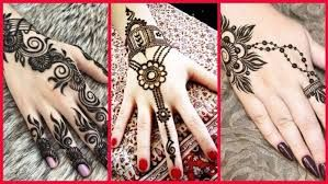 #mehndi#designs #simple#mehndi #designs #latest #simple#mehndi #design