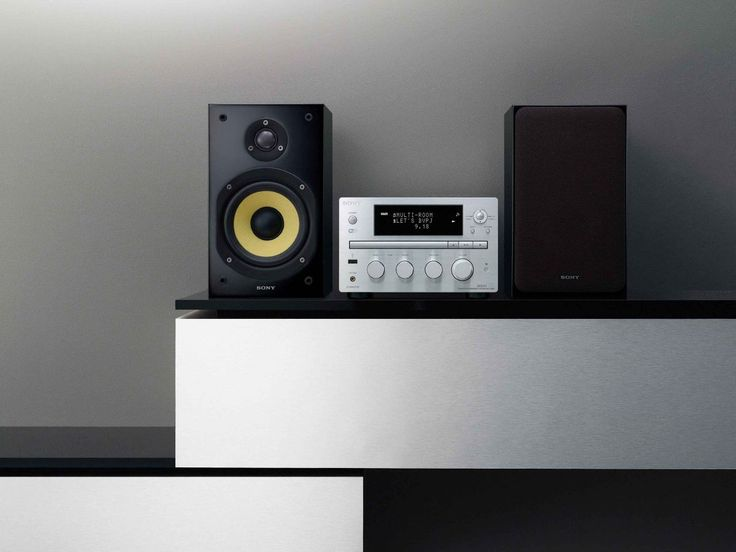 Sony unveils AirPlay-toting G Series micro hi-fi | Sony has revealed its latest micro hi-fi system, the Sony G Series, which offers Apple AirPlay compatibility and sleek good looks. Buying advice from the leading technology site