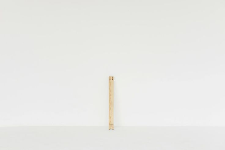 Accordion, folded. #mwa #makerswithagendas #mwadesign #agendadrivendesign #mwagram #nomadicliving #minimallogistics