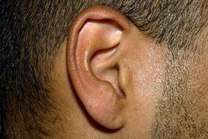 About Trigeminal Neuralgia & Ear Pain thumbnail