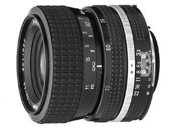 Sigma 35-70mm f/3.5-4.5 Zoom Manual focus Lens Made in Japan for Nikon SLR' like F50, F55, N55, N65, D90, D80, D70, D60, D50, D40, D40X, D5000, D3000, D700, D300, D200, D3 -- Read more reviews of the product by visiting the link on the image.