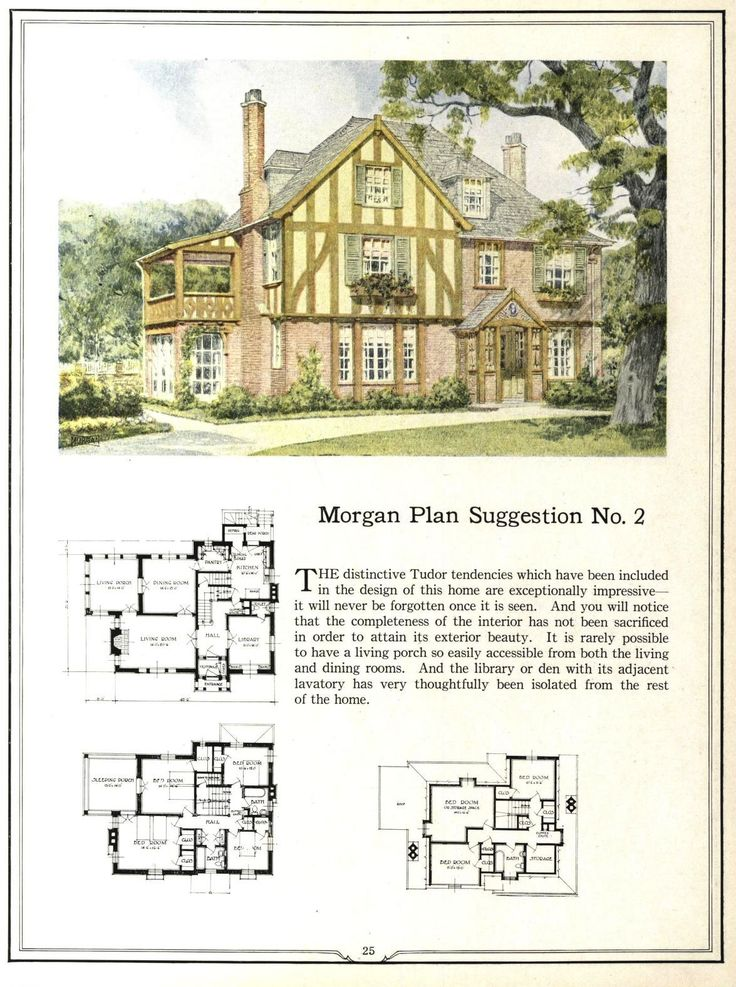Building with Assurance, 1921. Morgan Woodwork Organization.  This catalog features house plans but is an extremely well illustrated woodwork catalog.  From the Association for Preservation Technology (APT) - Building Technology Heritage Library, an online archive of period architectural trade catalogs. Select an era or material and become an architectural time traveler.